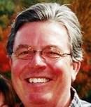 Wayne H. Bursey 1950 - 2015